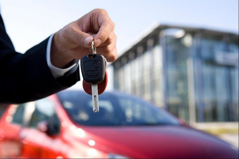 мошенничество при покупке автомобилей один