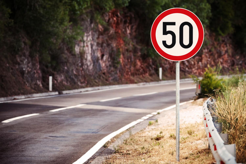 привышение скорости по трассе страницу пользователя